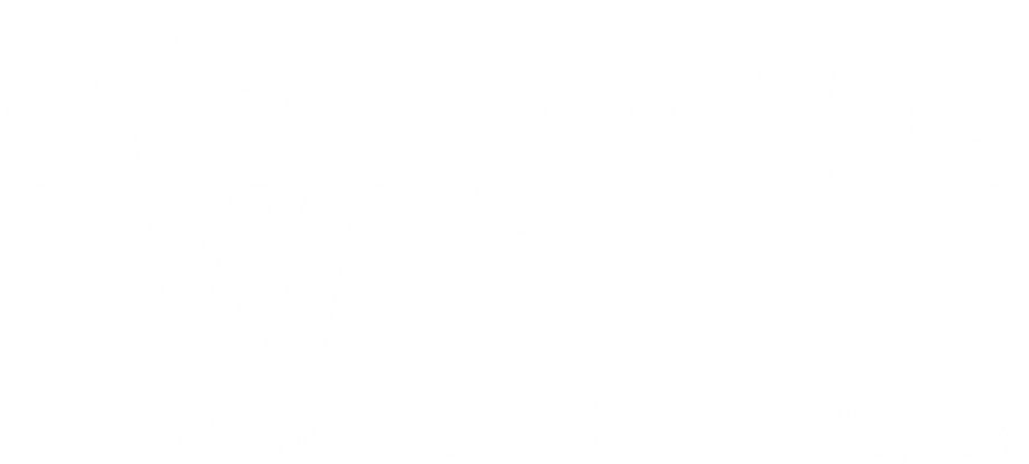 MagneticWin