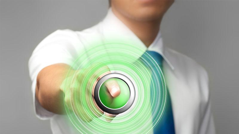 Recibos Verdes: Como emitir no Portal das Finanças