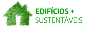Edificios+sustentáveis