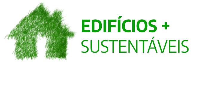 Edifícios amigos do ambiente, obtêm apoio financeiro