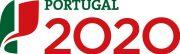 logoportugal-2020